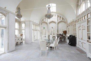 Greenhithe conference rooms Historische Gebäude Ingress Abbey - Ballroom image 2