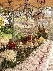 Rest der Welt corporate event venues Meetingraum Lion Gate Lodge image 11