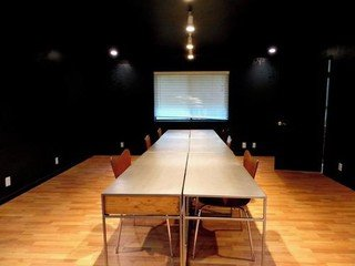 San Jose conference rooms Meetingraum One Piece Work - Meeting Room 1 image 0