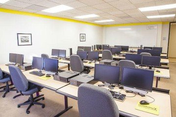 San Francisco conference rooms Meeting room AcademyX - Classroom SF image 0
