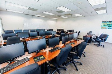 San Francisco training rooms Meeting room AcademyX - Training Room SJ image 3