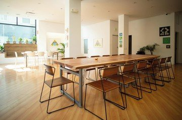 Meeting Spaces San Francisco Book Venues Online Spacebase