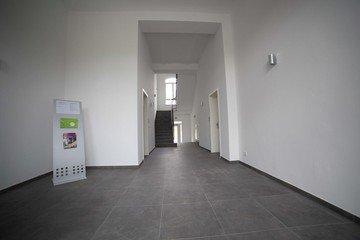 Düsseldorf  Salle de réunion Campus Fichtenhain 63 image 1