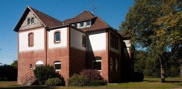 Düsseldorf  Salle de réunion Campus Fichtenhain 63 image 5
