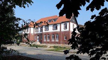 Düsseldorf  Salle de réunion Campus Fichtenhain 63 image 4