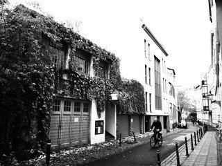 Köln  Meetingraum The Dock image 0