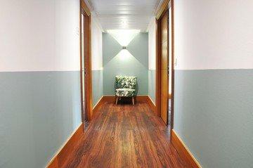 Paris  Meeting room Saint Honoré 501 image 2