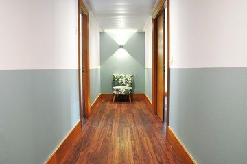 Paris  Salle de réunion Saint Honoré 502 image 2