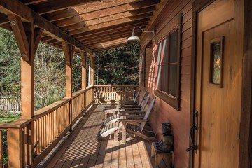 Santa Cruz  Private residence HWY 1 Coastal Retreat Farm House image 3