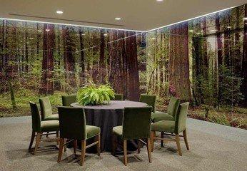 Santa Cruz conference rooms Salle de réunion Hotel Paradox - Grove Room image 2