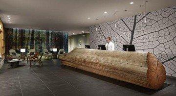 Santa Cruz conference rooms Meetingraum Hotel Paradox - Cypress Room image 1