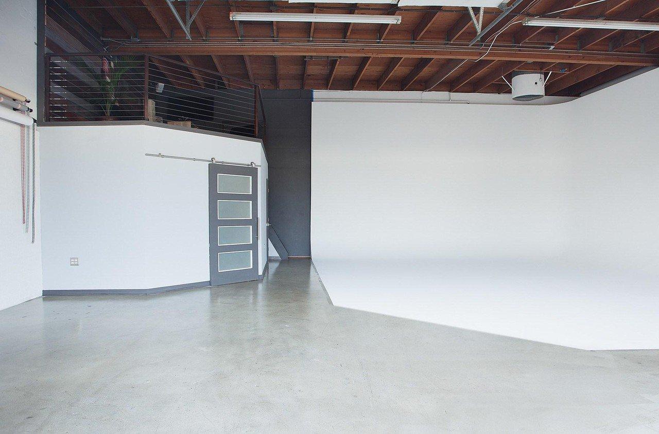 San Jose workshop spaces Studio Photo BLiNK Creative Agency image 4