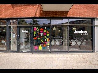 Londres  Salle de réunion Jenius Social image 6
