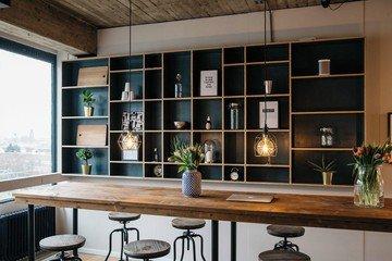 Rotterdam  Espace de Coworking pro.space image 3
