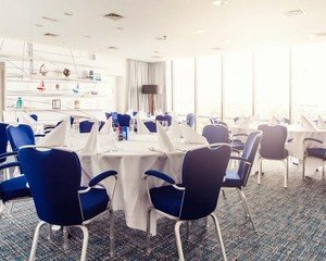 Rotterdam conference rooms Meeting room Delta Hotel - Kraaiennest image 3