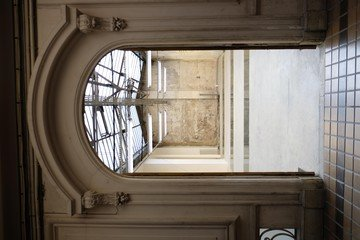 Paris  Lieu Atypique Espace Turenne / Cirque d'hiver image 0