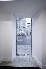 Paris  Lieu Atypique Espace Turenne Charlot image 9