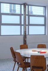Paris  Salle de réunion Design Academy image 4