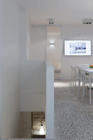 Paris  Salle de réunion Design Academy image 6