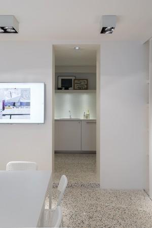 Paris  Salle de réunion Design Academy image 7
