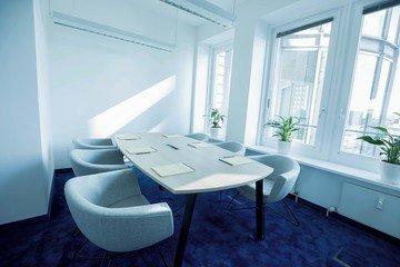 Hamburg Tagungsräume Coworking space WorkRepublic Brandstwiete (CA) image 6