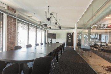San Francisco  Meeting room Ada Conference Room image 0
