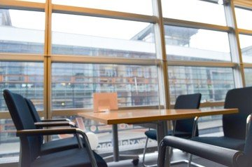 Hamburg  Meeting room V.I.E.L Coaching + Training image 3