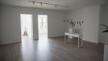NYC  Galerie d'art Brand New Bushwick Gallery and Art Space image 6