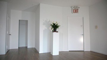 NYC training rooms Galerie d'art 15 Ingraham image 7
