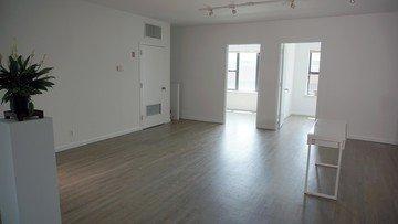 NYC training rooms Galerie d'art 15 Ingraham image 10