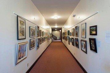 San Jose corporate event venues Auditorium Trianon Theatre - Entire Theatre image 1