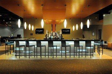 Autres villes corporate event venues Salle de réception Bowlmor Pasadena Lanes #257 image 1