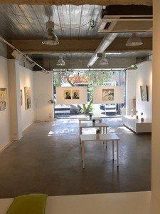 Melbourne  Unusual LAURENT Gallery image 6
