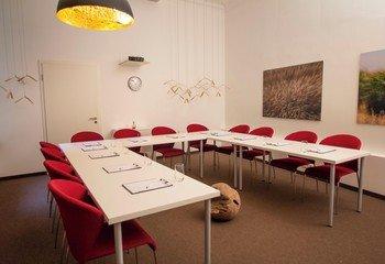 Munich training rooms Salle de réunion studio 56 image 2