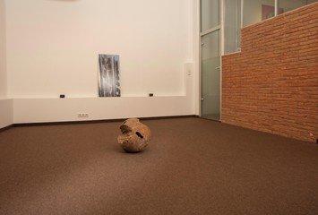 Munich training rooms Salle de réunion studio 56 image 3
