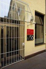Munich training rooms Salle de réunion studio 56 image 6