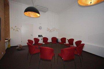 Munich  Salle de réunion Studio 56 image 1