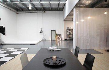 Melbourne  Photography studio Eclat Creative image 0