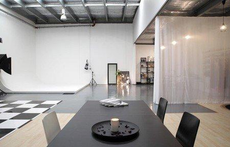 Melbourne  Studio Photo Eclat Creative image 0