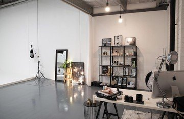 Melbourne  Photography studio Eclat Creative image 1