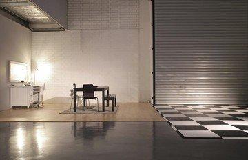Melbourne  Photography studio Eclat Creative image 2