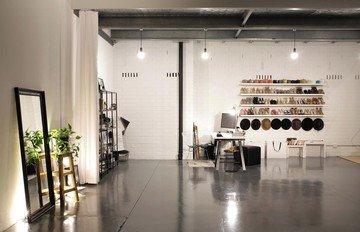 Melbourne  Photography studio Eclat Creative image 3