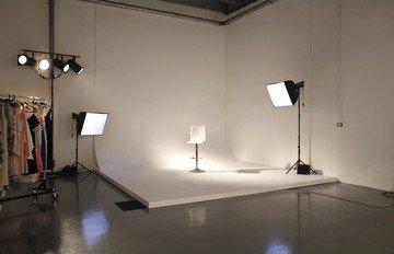 Melbourne  Photography studio Eclat Creative image 4