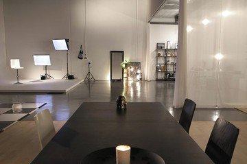 Melbourne  Photography studio Eclat Creative image 5