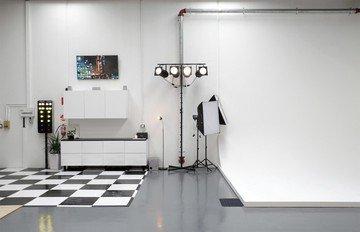 Melbourne  Photography studio Eclat Creative image 6