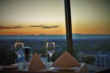 Sydney corporate event venues Restaurant Cucina Locale image 0