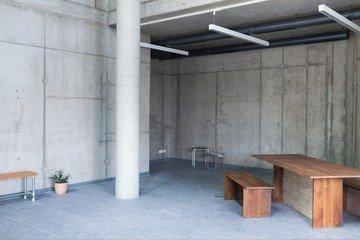 Berlin Eventräume Galerie d'art STATE Studio Kunsthaus H3 image 10