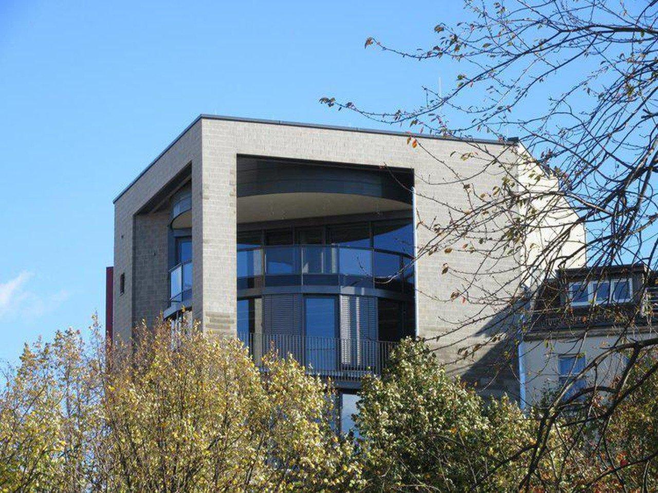 Berlin  Galerie d'art STATE Studio Kunsthaus H3 image 8
