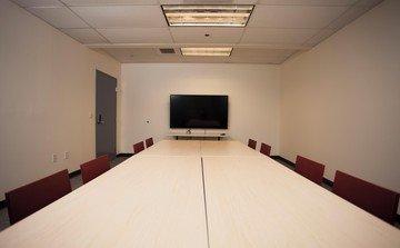 Santa Cruz  Meetingraum Conference Room image 0