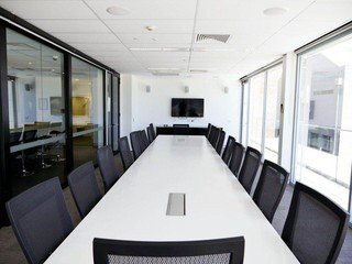 Sydney conference rooms  AEONA - Conference Room image 2
